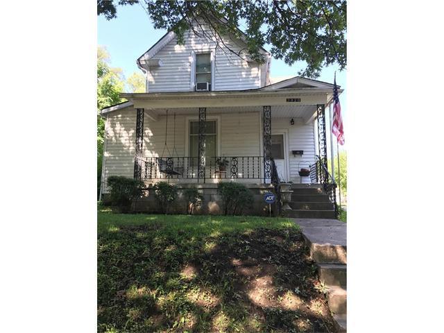 3928 Genessee Street, Kansas City, MO 64111 (#2064369) :: The Shannon Lyon Group - Keller Williams Realty Partners