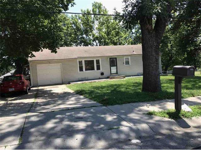 7209 N Harrison Street, Kansas City, MO 64118 (#2064373) :: The Shannon Lyon Group - Keller Williams Realty Partners