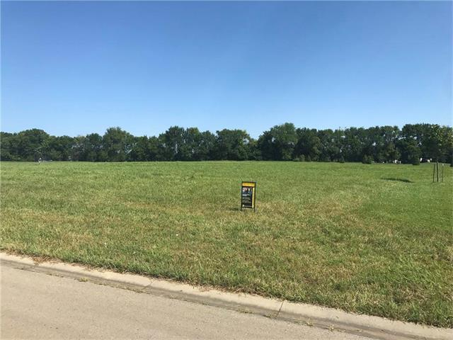 6500 W 187th Street, Stilwell, KS 66085 (#2064679) :: Tradition Home Group