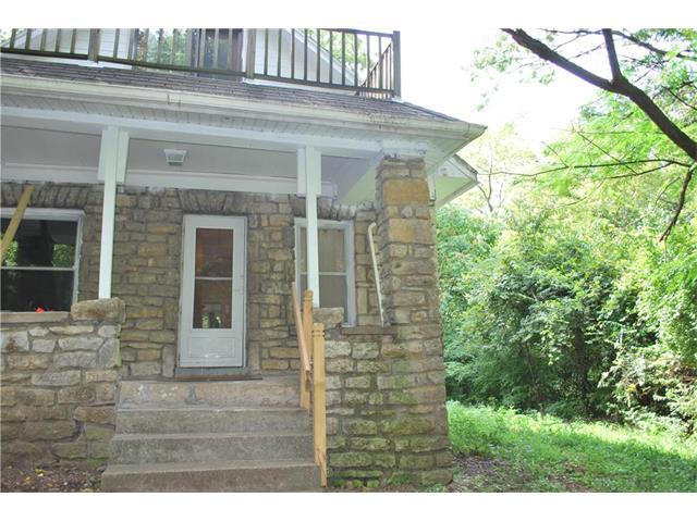 5802 Lawn Avenue, Kansas City, MO 64130 (#2064851) :: Tradition Home Group