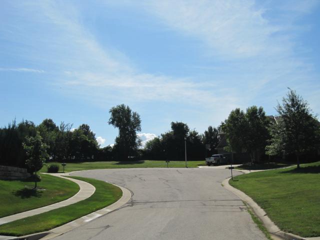 22904 W 47th Terrace, Shawnee, KS 66226 (#2064923) :: Edie Waters Network