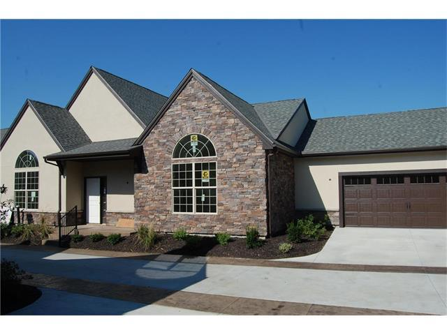 13155 Goodman Street, Overland Park, KS 66213 (#2065956) :: The Gunselman Team