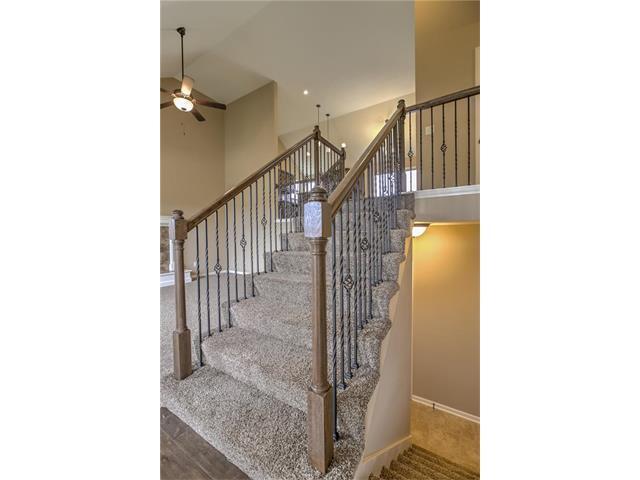 1803 N 92nd Terrace, Kansas City, KS 66112 (#2066402) :: Edie Waters Network