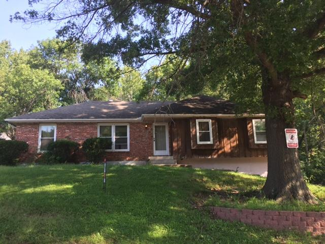 104 NW 59 Place, Gladstone, MO 64118 (#2066648) :: Edie Waters Network