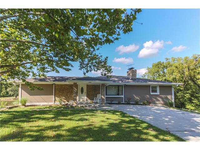 4900 NE 72nd Street, Kansas City, MO 64119 (#2066671) :: Select Homes - Team Real Estate