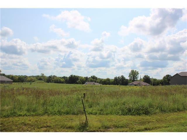 Lot 41 Indian Point Road, Warrensburg, MO 64093 (#2066751) :: Kansas City Homes