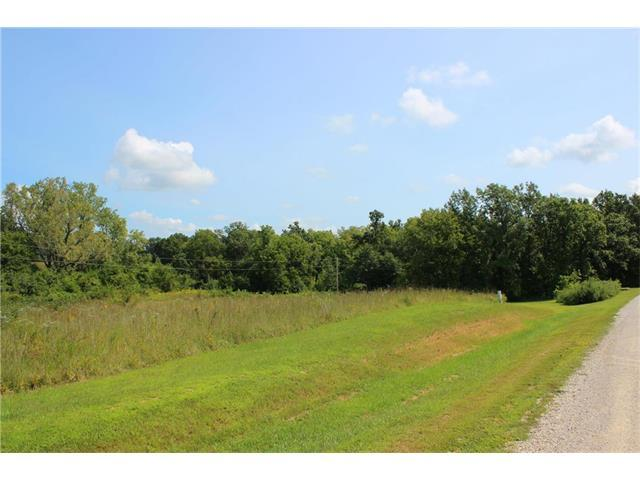 Lot 42 Indian Point Road, Warrensburg, MO 64093 (#2066752) :: Kansas City Homes