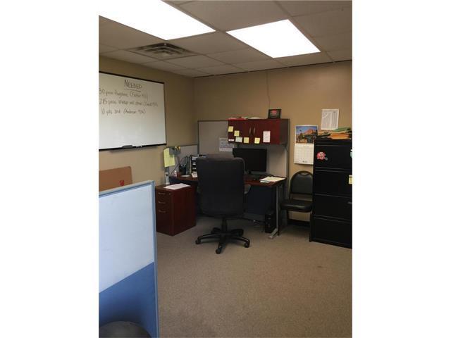 100 W Gilman Road, Lansing, KS 66043 (#2068005) :: Carrington Real Estate Services
