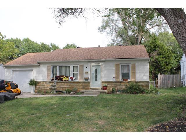 6337 Switzer Lane, Shawnee, KS 66203 (#2068265) :: Edie Waters Team