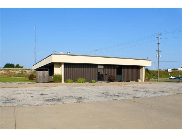 1801 W Main Street, Sedalia, MO 65301 (#2068697) :: HergGroup Kansas City
