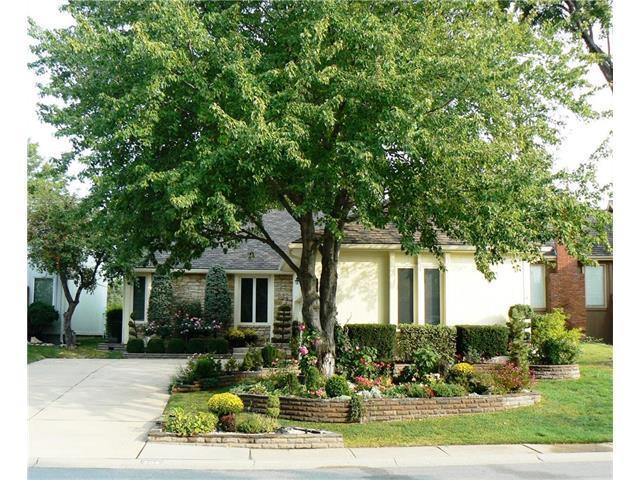 508 NE La Costa Street, Lee's Summit, MO 64064 (#2069035) :: Team Dunavant