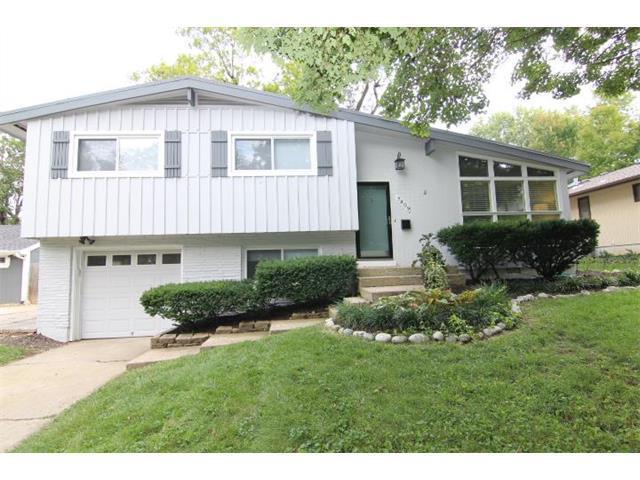7809 Fontana Street, Prairie Village, KS 66208 (#2069444) :: NestWork Homes