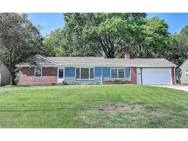 6408 Nall Avenue, Mission, KS 66202 (#2070789) :: Select Homes - Team Real Estate