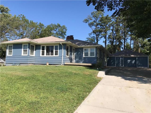 7900 Tauromee Avenue, Kansas City, KS 66112 (#2070869) :: NestWork Homes