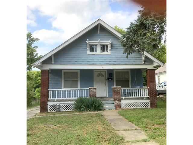 3212 Willard Avenue, Kansas City, KS 66106 (#2070871) :: NestWork Homes