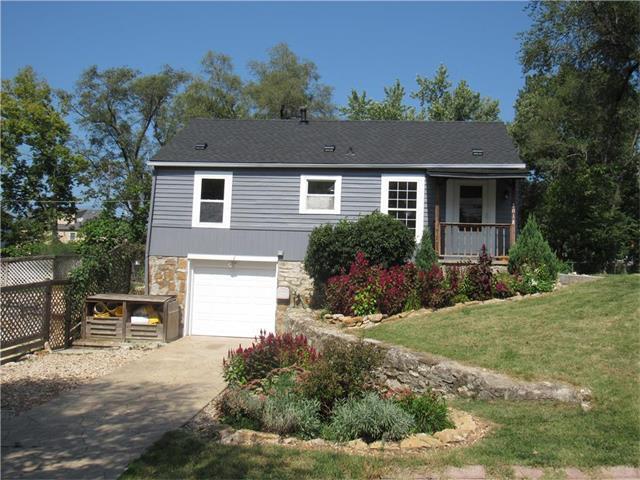 3018 S 10th Street, Kansas City, KS 66103 (#2070904) :: NestWork Homes