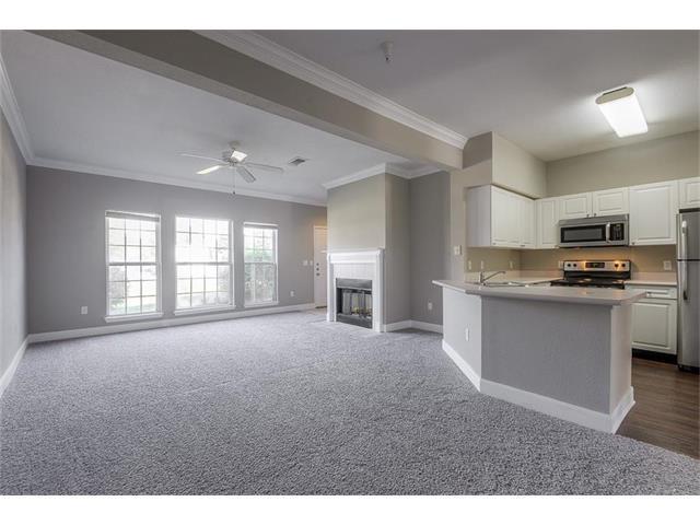 11603 Tomahawk Creek Parkway F, Leawood, KS 66211 (#2070941) :: NestWork Homes