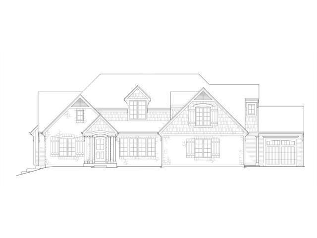 6018 Reinhardt Drive, Fairway, KS 66205 (#2072219) :: Select Homes - Team Real Estate