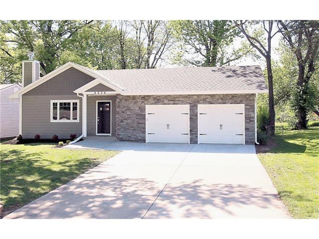 5236 Fontana Street, Roeland Park, KS 66205 (#2072224) :: Select Homes - Team Real Estate