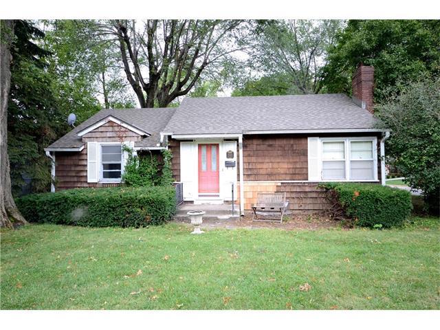 5520 Roe Boulevard, Roeland Park, KS 66205 (#2072465) :: Select Homes - Team Real Estate