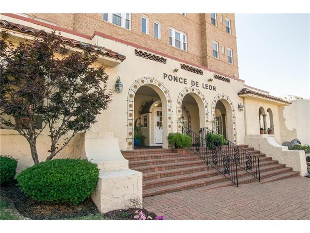 4555 Main Street #500, Kansas City, MO 64111 (#2072491) :: Carrington Real Estate Services