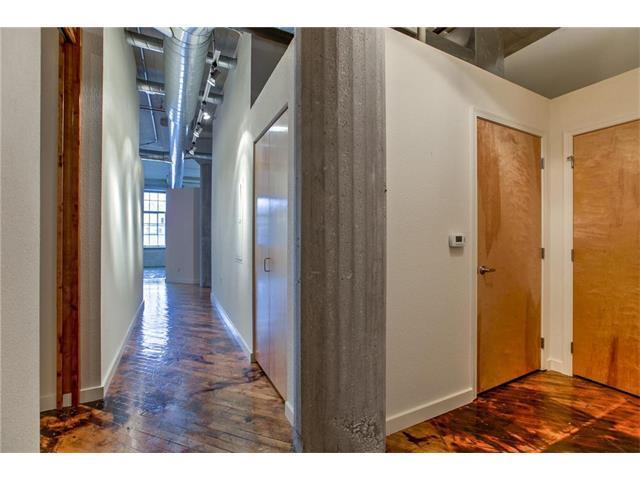 2029 Wyandotte Street #202, Kansas City, MO 64108 (#2073092) :: Carrington Real Estate Services