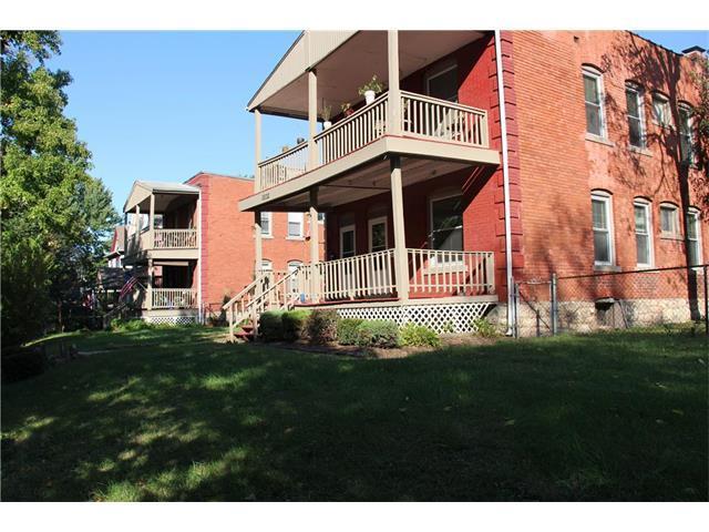 2828 Peery Avenue, Kansas City, MO 64127 (#2073248) :: Select Homes - Team Real Estate