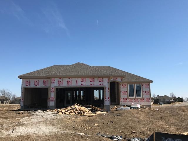 2059 Foxtail Point, Kearney, MO 64060 (#2073485) :: The Shannon Lyon Group - ReeceNichols