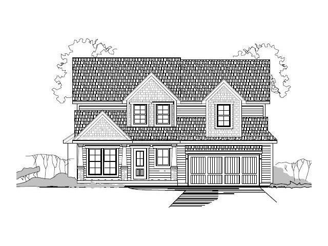 4220 W 73 Terrace, Prairie Village, KS 66208 (#2073736) :: Edie Waters Team