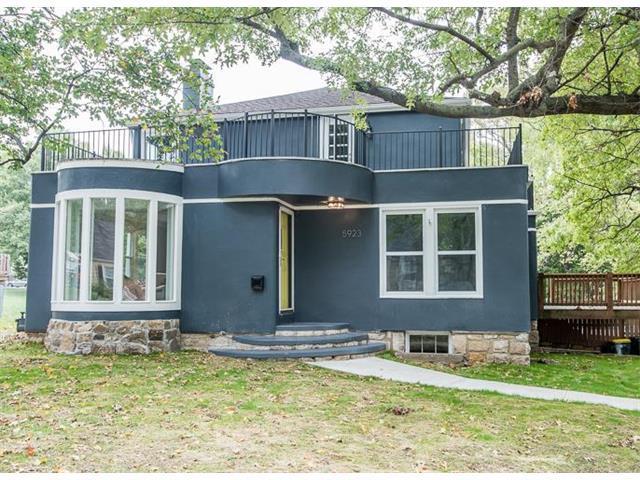 5923 Hardy Street, Merriam, KS 66204 (#2073904) :: Select Homes - Team Real Estate