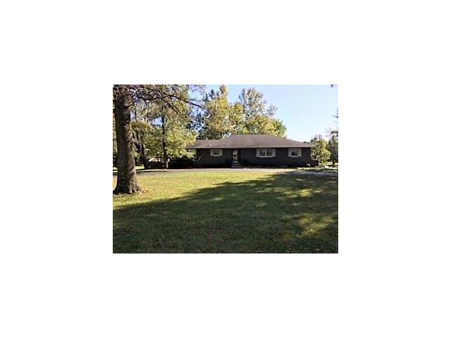 14619 NE 144th Street, Kearney, MO 64060 (#2074281) :: Tradition Home Group