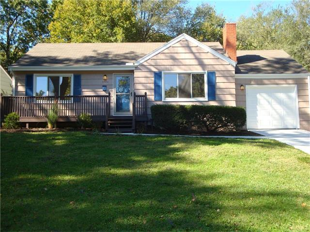 5724 Beverly Avenue, Mission, KS 66202 (#2074422) :: Select Homes - Team Real Estate
