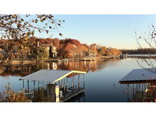 S Shore Drive, Lake Winnebago, MO 64034 (#2074536) :: Edie Waters Team