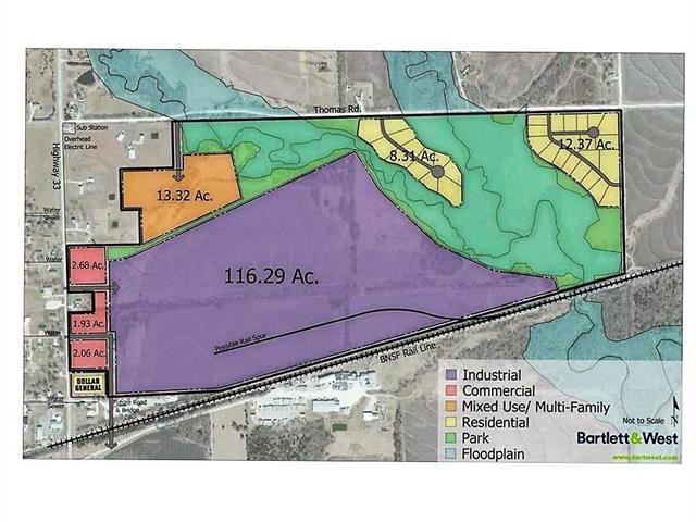 Poplar K33 Road, Wellsville, KS 66092 (#2074700) :: Carrington Real Estate Services