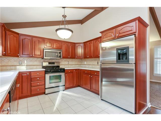 4307 NE 50th Street, Kansas City, MO 64119 (#2075735) :: Tradition Home Group