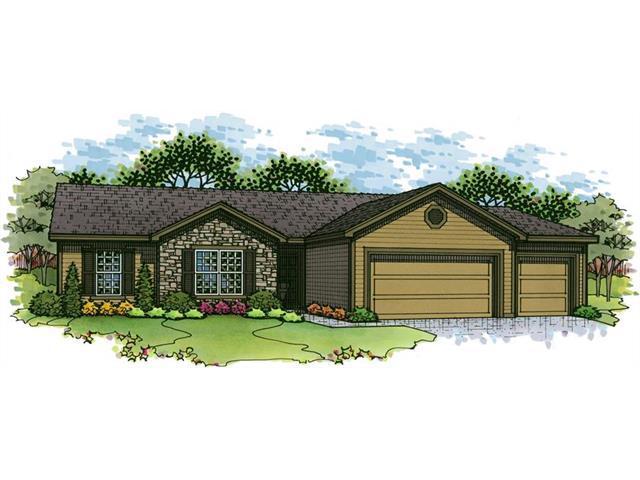 21660 Johnson Street, Spring Hill, KS 66083 (#2076158) :: Select Homes - Team Real Estate