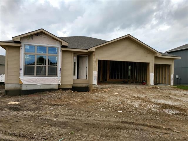21150 Waterford Drive, Spring Hill, KS 66083 (#2076165) :: Select Homes - Team Real Estate
