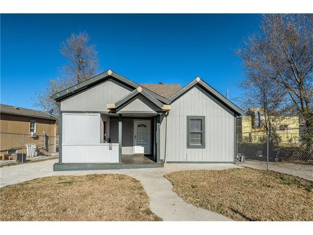 1312 Washington Avenue, Kansas City, KS 66102 (#2077393) :: NestWork Homes