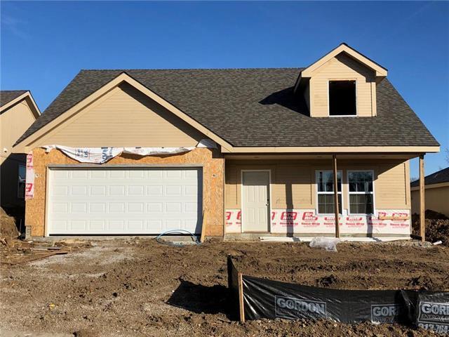 12226 N Atkins Avenue, Kansas City, MO 64163 (#2077413) :: NestWork Homes