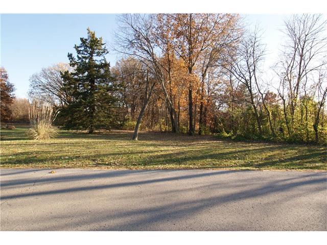 73rd Terrace, Weatherby Lake, MO 64152 (#2077523) :: HergGroup Kansas City