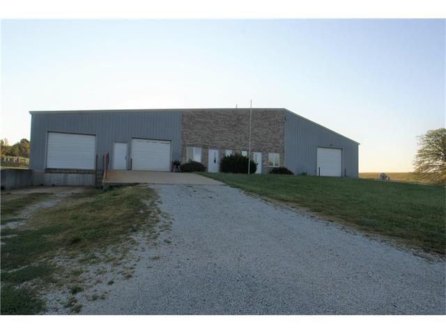 14025 Highway 92 N/A, Platte City, MO 64079 (#2077574) :: The Shannon Lyon Group - ReeceNichols