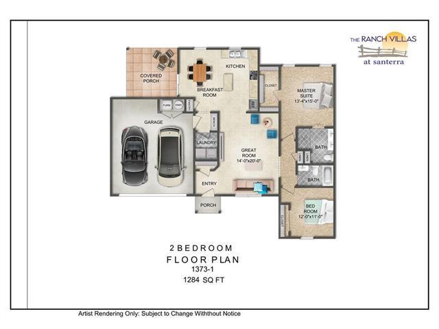826 NE 65th Terrace, Gladstone, MO 64118 (#2077766) :: The Shannon Lyon Group - Keller Williams Realty Partners
