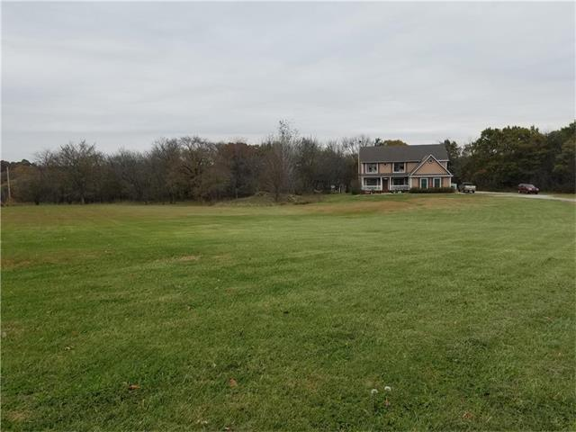 20745 Clare Road, Spring Hill, KS 66083 (#2077934) :: Select Homes - Team Real Estate