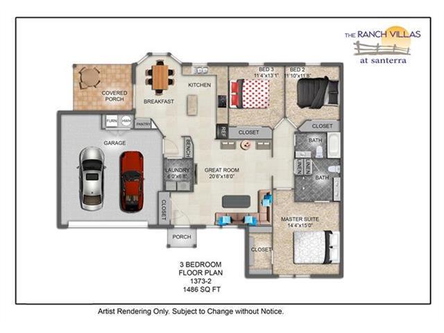 853 NE 65th Terrace, Gladstone, MO 64118 (#2078930) :: The Shannon Lyon Group - Keller Williams Realty Partners