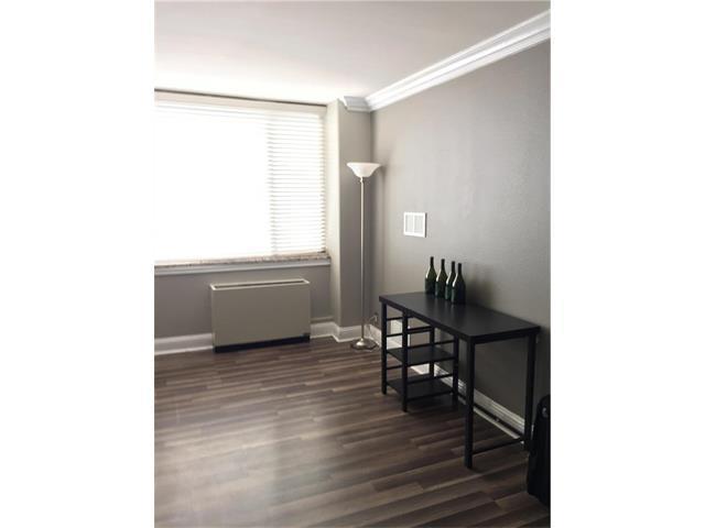 700 E 8th Street 15T, Kansas City, MO 64106 (#2078979) :: Carrington Real Estate Services