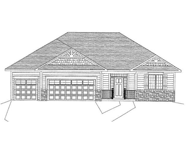 20909 Barker Lane, Spring Hill, KS 66083 (#2079022) :: Select Homes - Team Real Estate