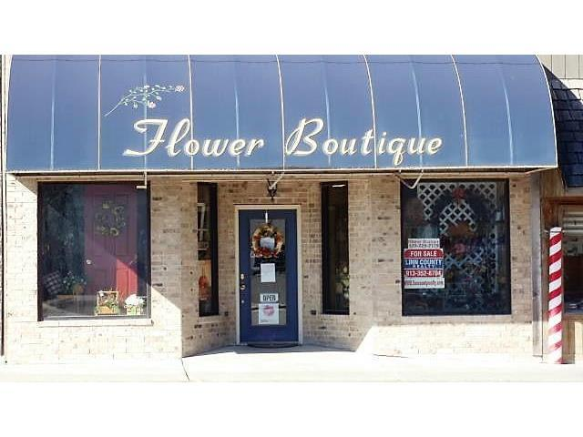 773 Main Street, Pleasanton, KS 66075 (#2079092) :: The Shannon Lyon Group - Keller Williams Realty Partners