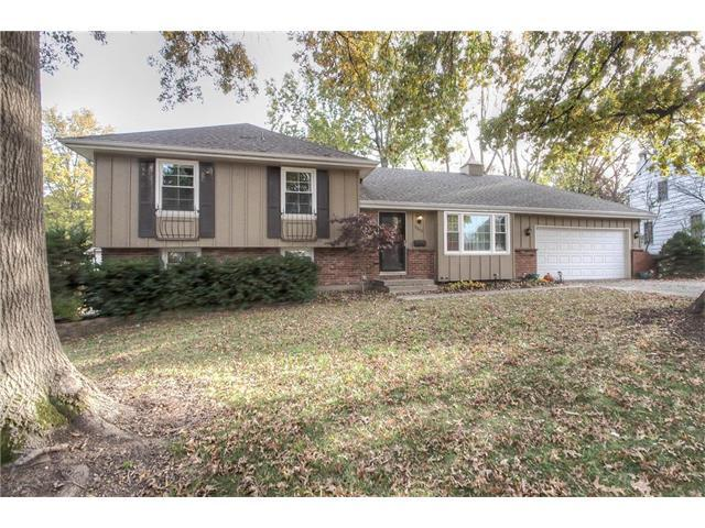9803 E 85th Street, Raytown, MO 64138 (#2079281) :: Team Dunavant