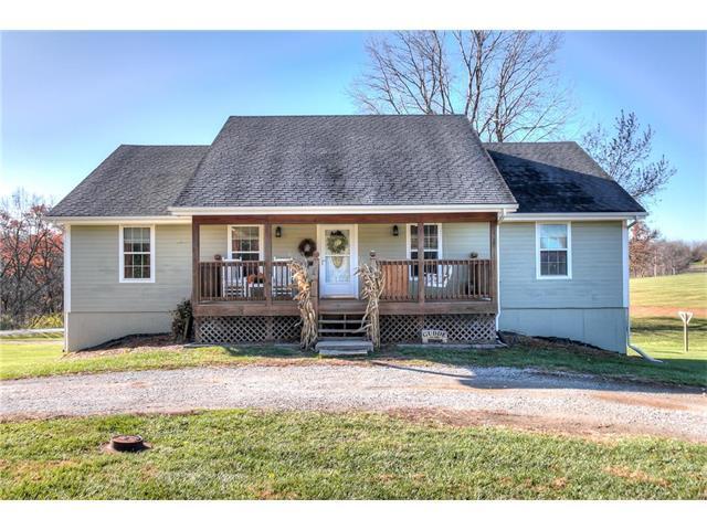 1509 Independence Drive, Plattsburg, MO 64477 (#2079638) :: Edie Waters Team