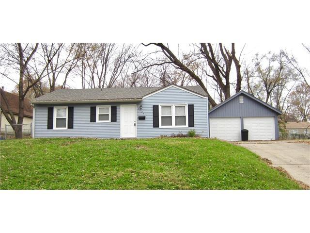 2724 N 65TH Street, Kansas City, KS 66104 (#2079662) :: NestWork Homes